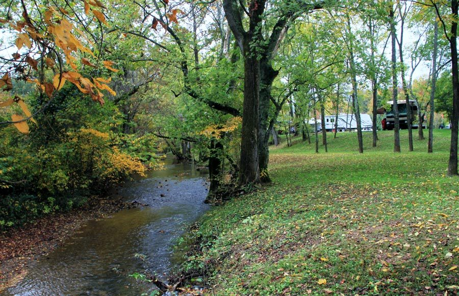 creek-by-a-campsite