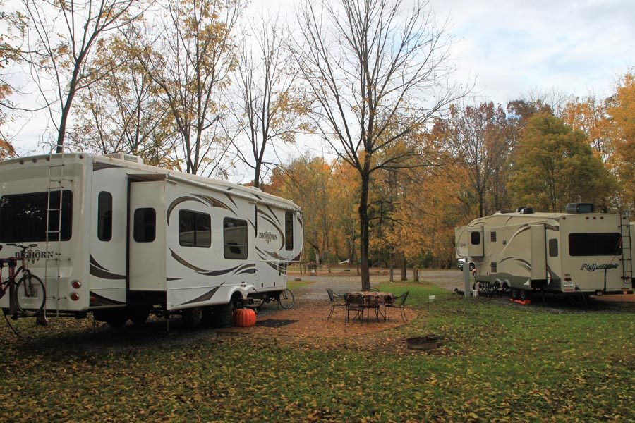 two-campers-side-by-side