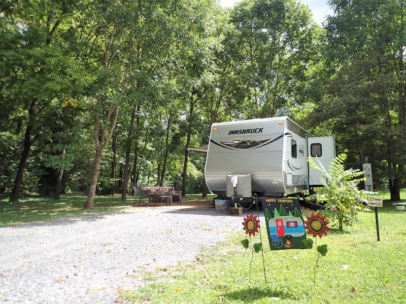 innsbruck-camper