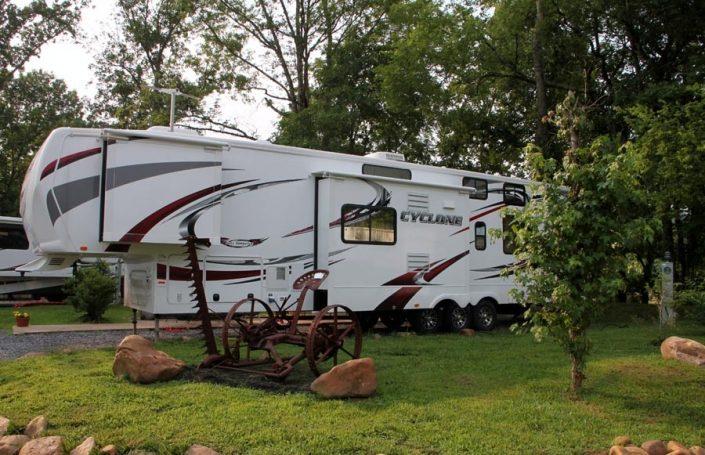 cyclone-camper