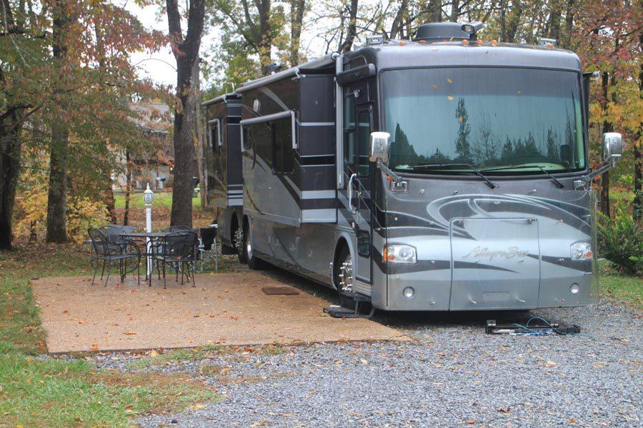grey-camper-on-site
